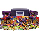 Harry Potter BeanBoozled Candy Gift Box