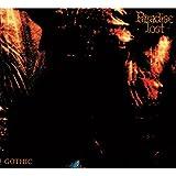 Gothic (W/Dvd) (Spec)