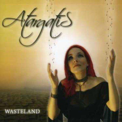 Wasteland by Atargatis (2006-04-03)