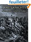 Dore's Knights and Medieval Adventure