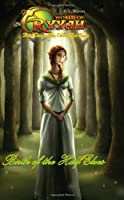 World of Ryyah - Birth of the Half Elves (Elven Age Saga)