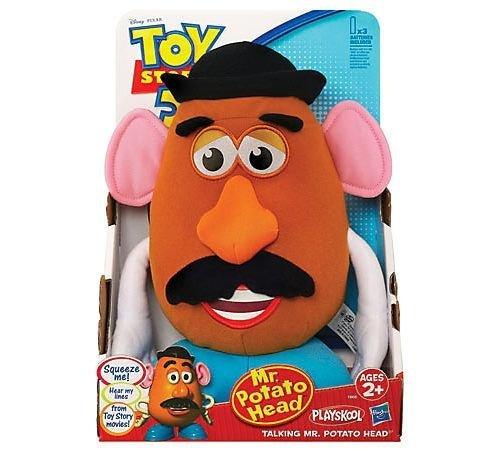 hasbro-mr-potato-head-suave-parlanchin