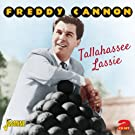 Tallahassee Lassie [ORIGINAL RECORDINGS REMASTERED] 2CD SET