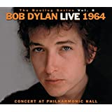 The Bootleg Volume 6: Bob Dylan Live 1964 - Concert At Philharmonic Hall