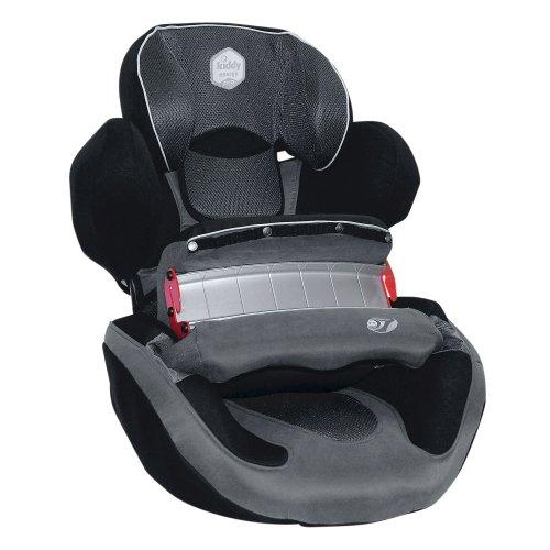 Kiddy energy pro Kinder-Autositz