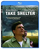 Take Shelter [Blu-ray]