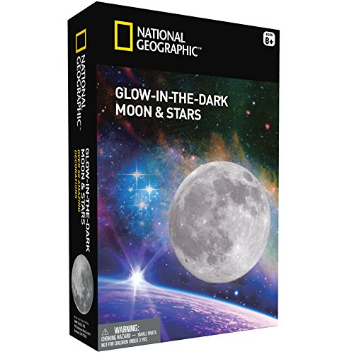 glow-in-the-dark-moon-and-stars-by-national-geographic