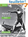 History for the IB Diploma Paper 1 Th...