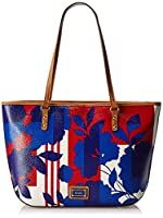 Nine West Show Stopper Tote Handbag from Nine West