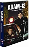 Cover art for  Adam-12: Season Two
