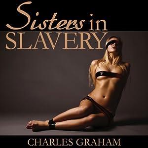 Sisters in Slavery Audiobook