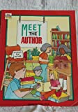 Meet the Author (Troll Professional Series) (0816725829) by Laurie Rozakis