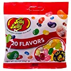 Jelly Belly® Assorted Jelly Beans