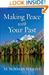 Making Peace with Your Past, repackag...