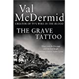 The Grave Tattooby Val McDermid