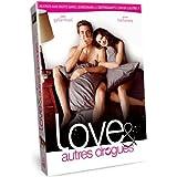 Love et Autres Drogues - 1 DVD avec suretuipar Jake Gyllenhaal