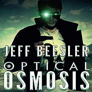 Optical Osmosis Audiobook