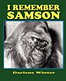 I Remember Samson