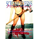Scream Queens Double Feature: Swimsuit Sensations & Knockout Workout