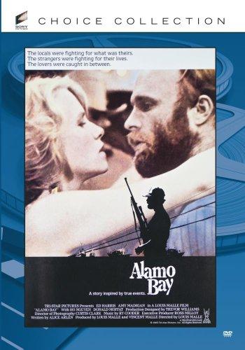 alamo-bay-1985