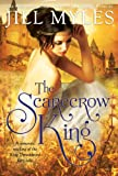 The Scarecrow King: A Romantic Retelling of the King Thrushbeard Fairy Tale (English Edition)