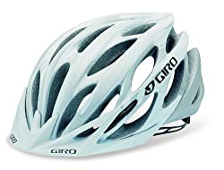 Giro Athlon Mountain Bike Helmet by Giro