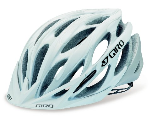 Buy Low Price Giro Athlon Mountain Bike Helmet (20-AT-COLSIZ)