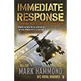 Immediate Responseby Mark Hammond
