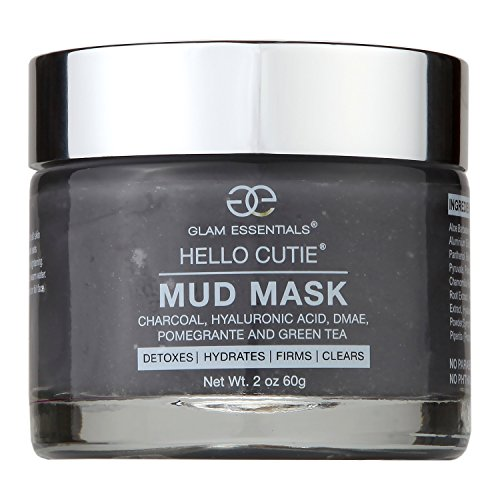 best-mud-mask-aloe-base-removes-blackheads-reduces-wrinkles-relief-from-acne-pimple-and-shrinks-pore