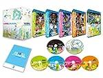 Animation - Digimon The Movie Blu-Ray...
