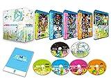 �f�W����THE MOVIES Blu-ray 1999-2006(���Y����)