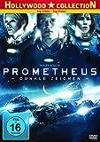 Prometheus - Dunkle Zeichen bei amazon kaufen