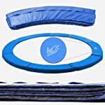 Replacement Trampoline Spring Cover P...