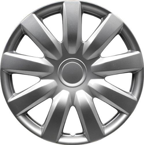 AutoStyle-Copricerchi-GunMetal-Alabama-4-pezzi