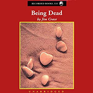 Being Dead Audiobook