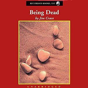 Being Dead Audiobook