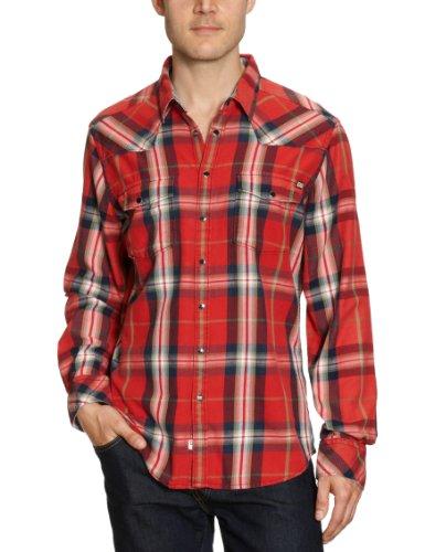campus-camisa-casual-manga-larga-para-hombre-mehrfarbig-c37-56