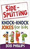 Side-Splitting Knock-Knock Jokes for Kids