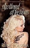 Shuttered Affections