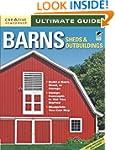 Ultimate Guide: Barns, Sheds & Outbui...