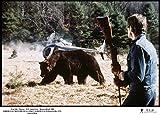 Image de Grizzly - Le monstre de la forêt [Blu-ray]