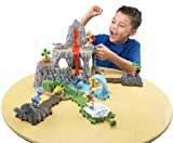 Image of Pokemon Sinnoh Region Playset