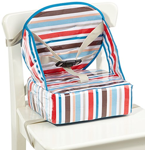 BabyBirds-595292-Baby-Sitzerhhung-Easy-up-Lines-Spirit