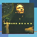 Outward Bound ~ Sonny Landreth
