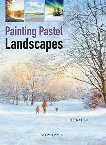 painting-pastel-landscapes