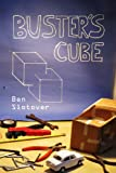 Ben Slotover Buster's Cube