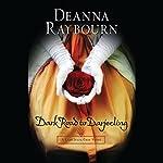 Dark Road to Darjeeling | Deanna Raybourn