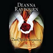 Dark Road to Darjeeling | Deanna Raybourn