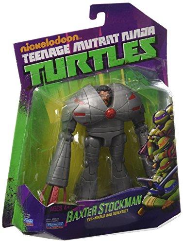 tortues-ninja-baxter-stockman-figurine-articulee-12-cm