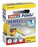 Tesa 563410003002  extra Power Gewebe...